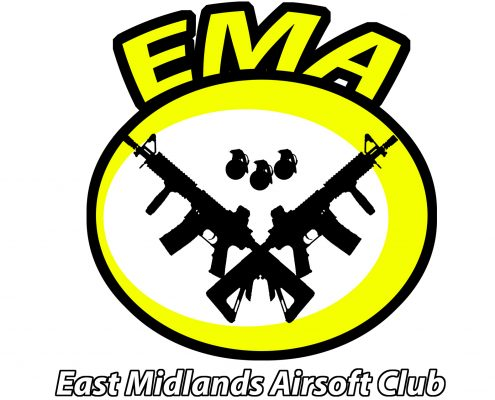 east midlands airsoft ancaster leisure